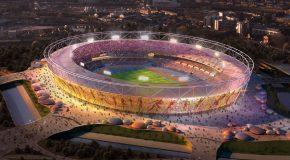 Paralympiques 2012, en bref !