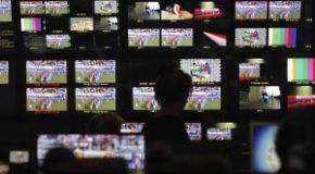 France Télévisions renforce son dispositif pour les Paralympiques