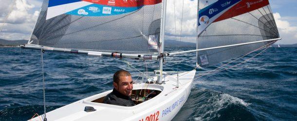 Damien Seguin : «L'évènement se suffit à lui même»