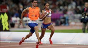Athlétisme (2e journée) : Les autres résultats des Français