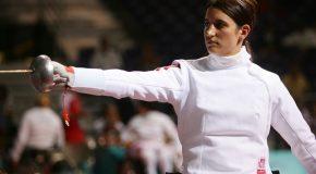 Emmanuelle Assmann succède à Gérard Masson à la tête du Comité Paralympique
