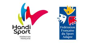 logo site FFH FFSA
