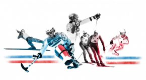 Sotchi 2014 : Chemin de sélection en équipe de France paralympique