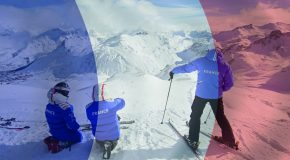 15 français à Sotchi : Cécile Hernandez-Cervellon sélectionnée en Snowboard