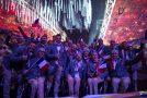 Sotchi 2014 – Emmanuelle Assmann : c'est la réussite de toute une équipe !