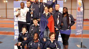Le Sport Adapté : l'excellence à la Française