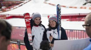 Sotchi 2014 : du succès sportif au succès médiatique !