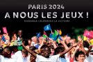 Paris 2024 : a collective victory