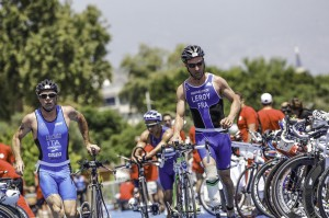 STEPHANE LEROY_(c)Guiard_Triathlete