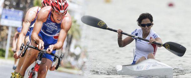 Le programme des Jeux de Rio s'élargit !