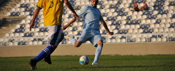 Coupe du Monde, une belle 5e place pour les Bleus