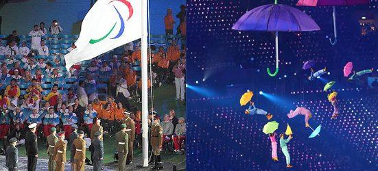 1989-2014, TOP des 25 souvenirs paralympiques…