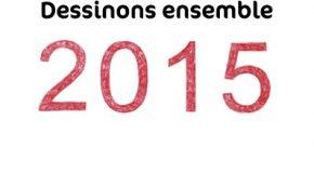 Le Comité Paralympique et Sportif Français vous adresse ses meilleurs voeux !