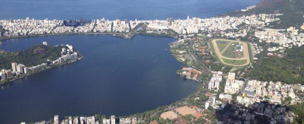 Rio 2016 : les principaux enjeux pour le mouvement paralympique en France et à l'international
