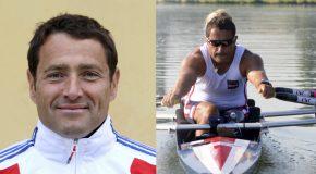 Stéphane Tardieu élu représentant des athlètes au CPSF