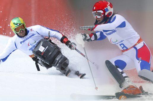 Mondiaux ski alpin IPC, 2e place mondiale pour la France