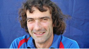Jean-Philippe Robin, hommage à un grand champion…