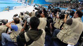 Paralympiques RIO 2016, ouverture des accréditations nominatives !