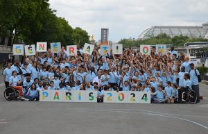 parisgeneration