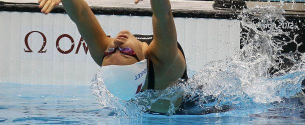 Mondiaux de natation IPC, dernier RDV planétaire avant Rio !
