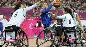 Un rebond décisif pour Rio