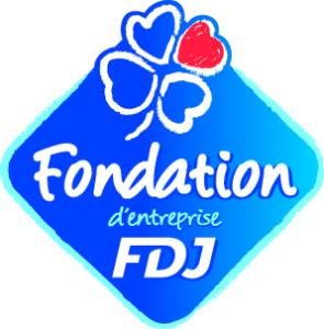 FDJ-1384 logo Fondation 2015 EXE CMJN CS5