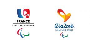 RIO 2016, l' Équipe de France paralympique se construit !