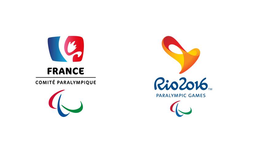 Visuel Logo Rio et CPSF