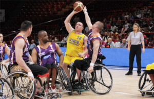 Basket_une