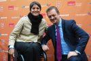 Les Jeux de Rio, un tournant pour le sport paralympique !
