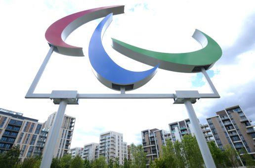 IPC – IOC, en route pour un nouvel accord jusqu'en 2032