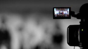 Les Paralympiques en direct et en intégralité sur France Télévisions !