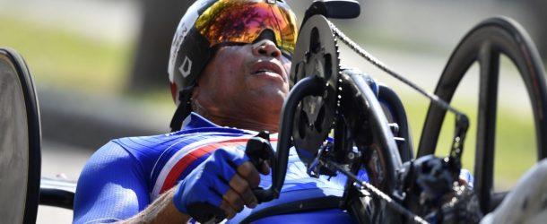 Cyclisme : une entrée en matière mitigée