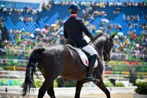 jour8_20160915_equitation_photorecup1