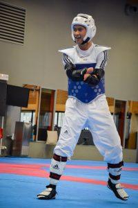 taekwondo-insep-oct-2014-h-haverland-cpsf-13