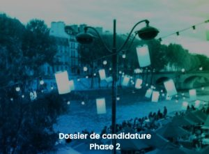 dossier-phase-2
