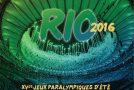 #Flashback, Rio 2016 en images !
