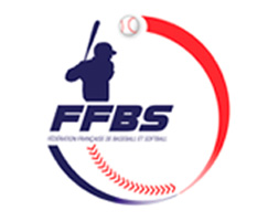 fédération française de baseball