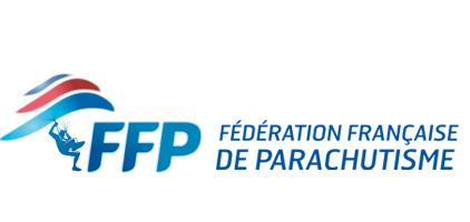 fédération française de parachutisme