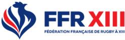 fédération française de Rugby à XIII