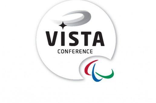 Réservez votre place pour la huitième édition de la conférence VISTA à Toronto