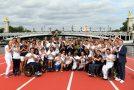 « Les Jeux vont faire gagner vingt-cinq ans à la cause du handicap »