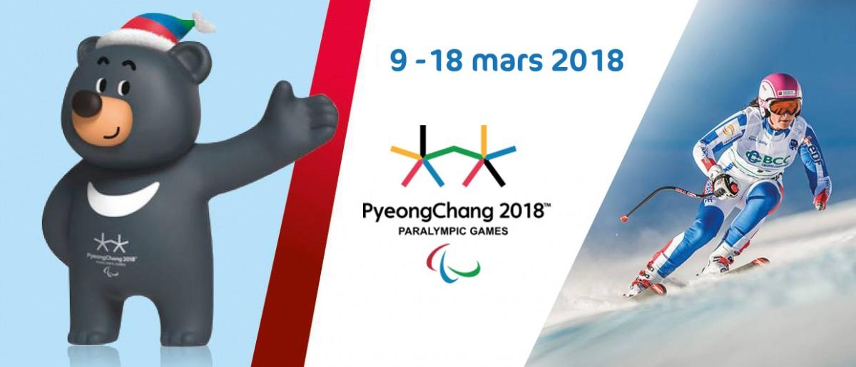 Rencontres pharma d'hiver 2018