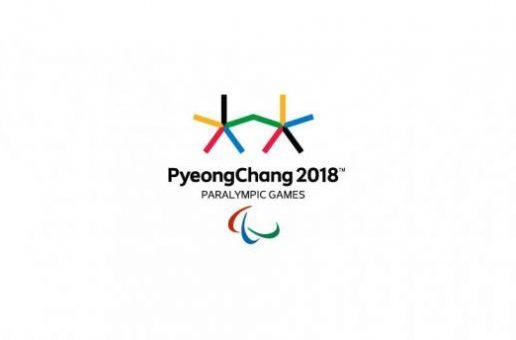 PyeongChang 2018 : l'IPC ouvre la porte aux Russes sous bannière paralympique