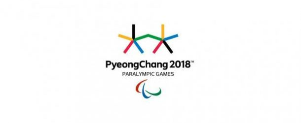 Neutral Paralympic Athletes to compete at PyeongChang 2018