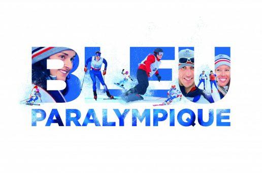 En attendant PyeongChang : Compétitions et résultats de nos Bleus paralympiques !