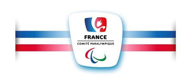 Sélection définitive : 12 français obtiennent leur ticket pour les Paralympiques de PyeongChang !