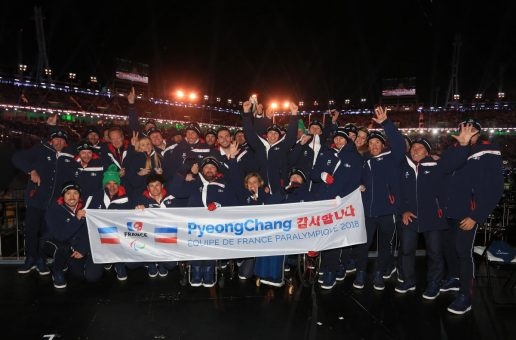 PyeongChang2018 – Ensemble, mission accomplie !