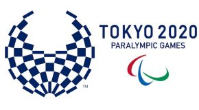 Tokyo 2020: Record number of sports to be broadcast live