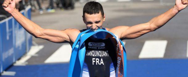 Détection para triathlon : Recherche nouveaux champions !
